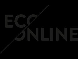 logo1024x768
